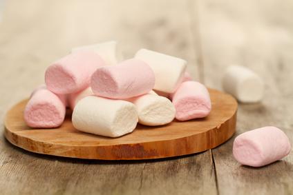 IQ oder Marshmellows – was ist wichtiger für Ihren Erfolg?